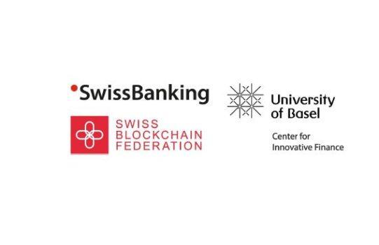 """Konferenz """"Banking Meets DLT"""" ein grosser Erfolg"""