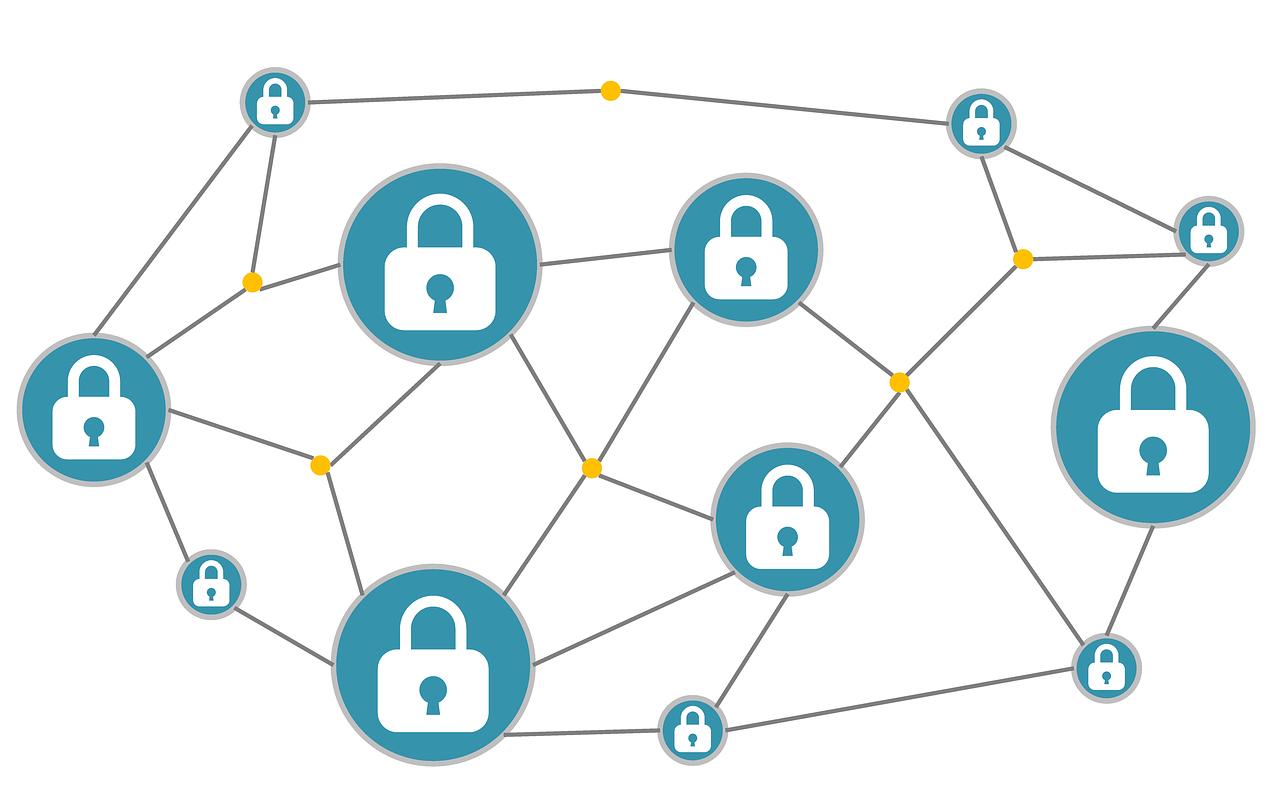 Swiss Blockchain Federation begrüsst den deutlichen Entscheid des Nationalrats