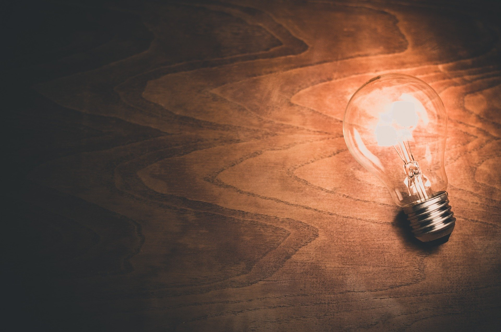Swiss Blockchain Federation steigt in die Innovationsförderung ein