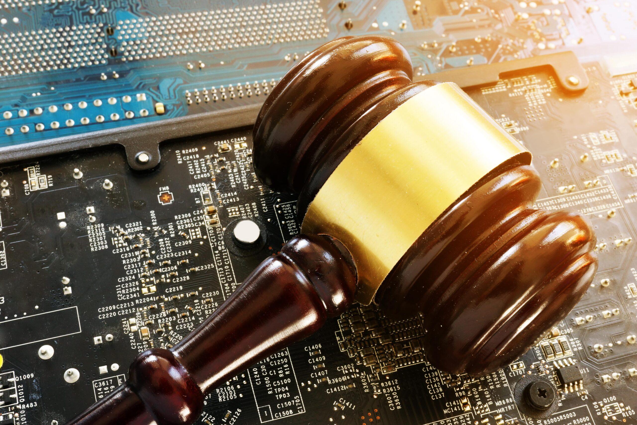 Bundesrat gibt Startschuss für digitale Wertpapiere